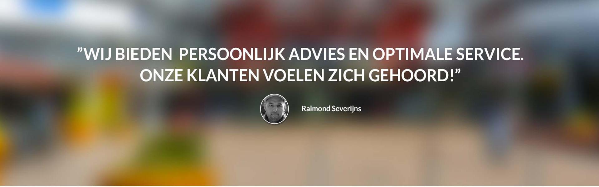 Testimonial_Raimond