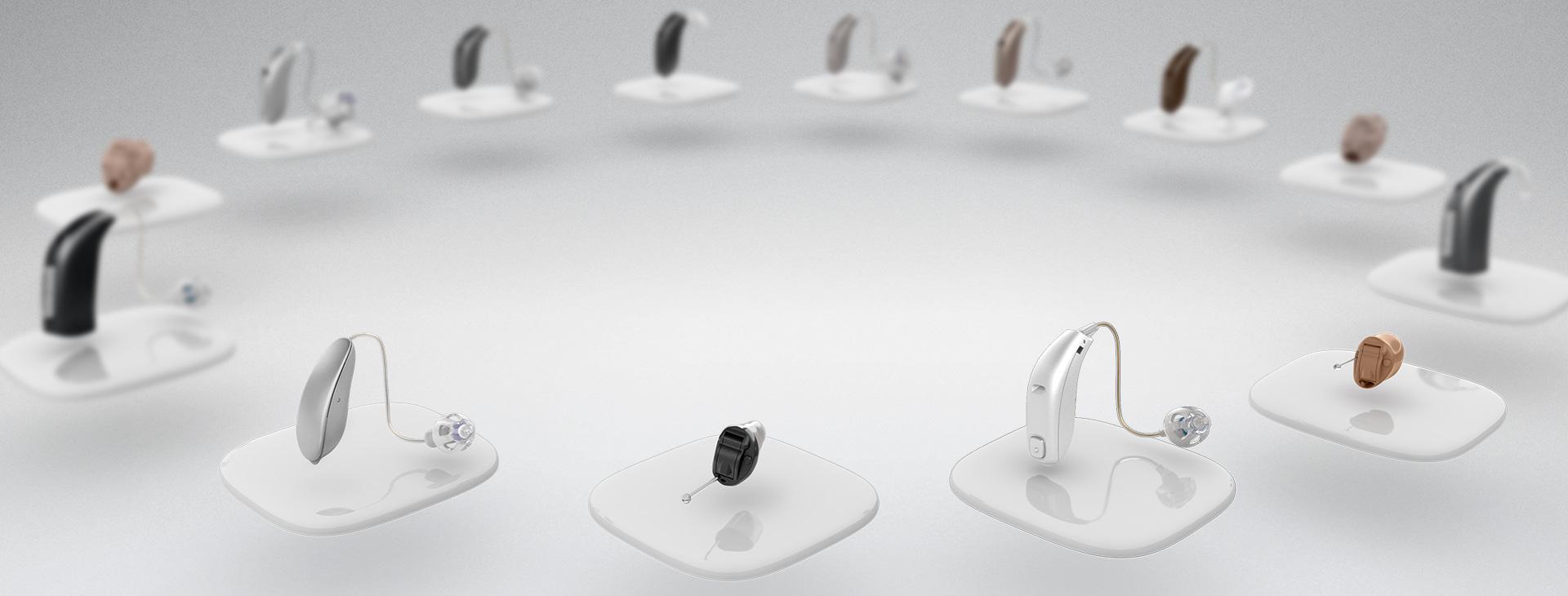 solutions-hearingaids